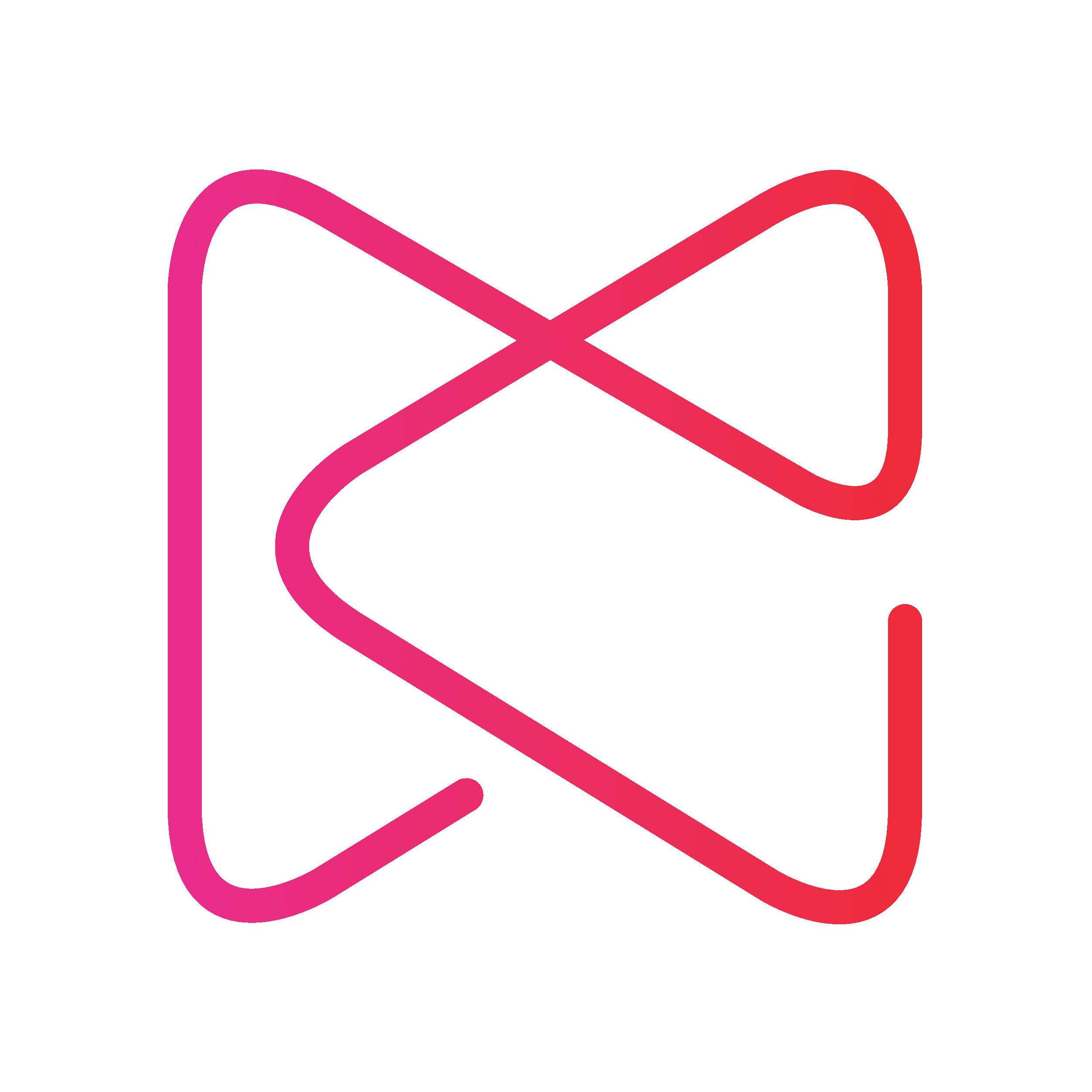 MK Consultancy | kaczmarek.ch